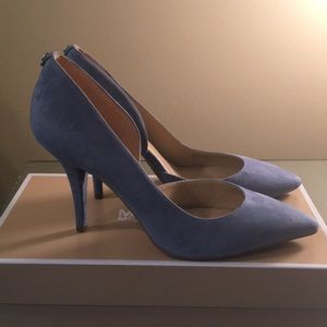 Michael Kors Pumps sz 10